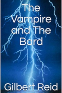 The Vampire and the Bard