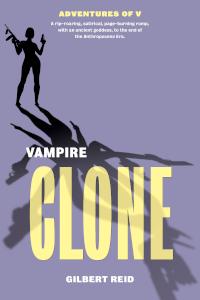 Vampire Clone