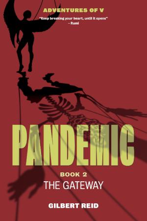 Pandemic Book 2