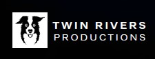 Twin Rivers Productions